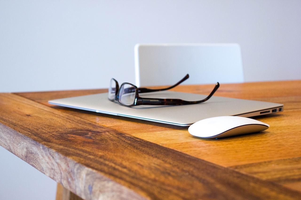 perspectives melanie pauly e-perspectives calm détente entreprise burn out épuisement stress compétence transition