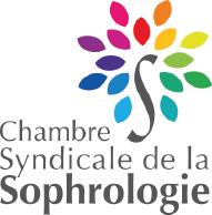 sophrologue e-perspectives calm' sophrologue Pauly Melanie ressourçologue